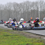 Kart4Fun Wintercup 2020 27