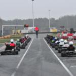 Kart4Fun Wintercup 2020 49