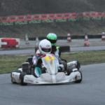 Kart4Fun Wintercup 2020 68