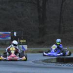 Kart4Fun Wintercup 2020 77