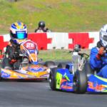 Kart4fun2019 03 30 TSC 5077
