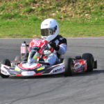 Kart4fun2019 03 30 TSC 5105