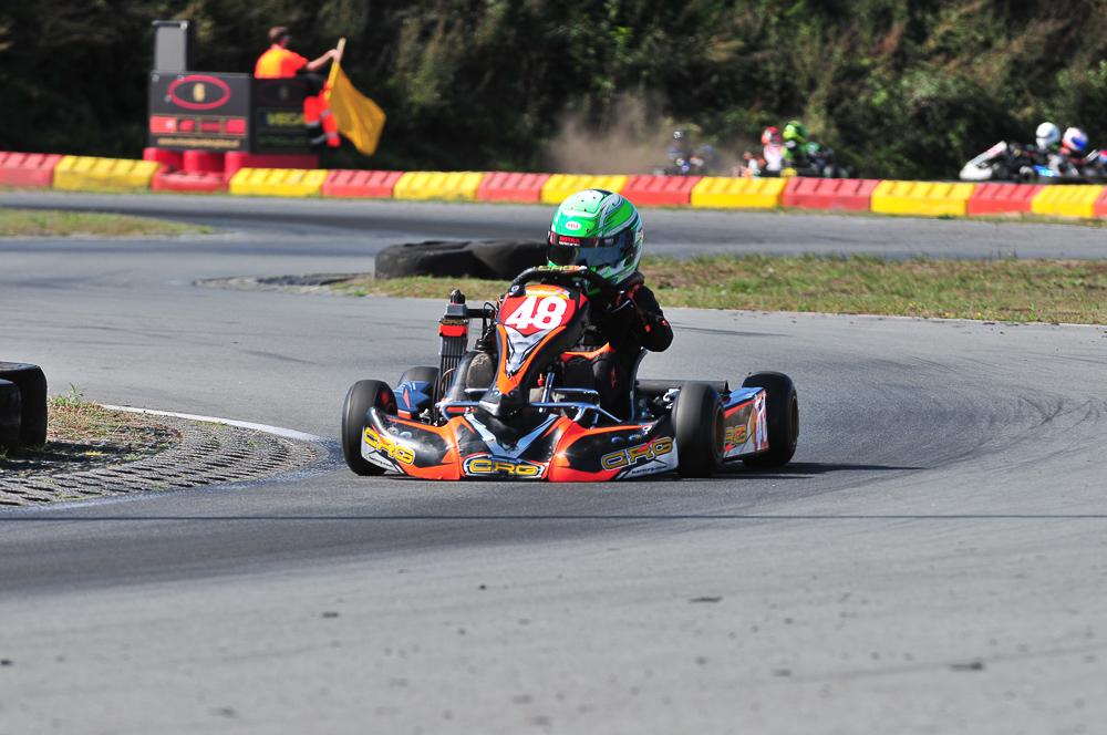 Foto S Kart4fun 14 09 2019 Circuit Park Berghem Kart 4 Fun